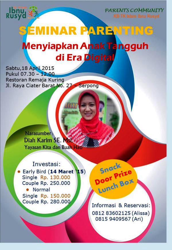 Seminar-Parenting-Ibnu-Rusyd