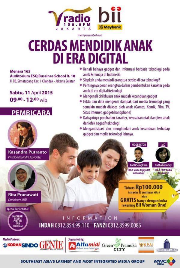 Seminar-Parenting-V-Radio