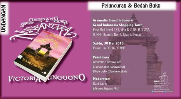 Bedah-Buku-Gerbang-Nuswantara-Gramedia-Grand-Indonesia