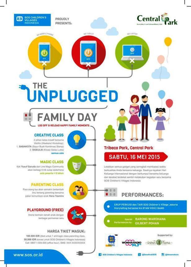 Family-Day-Unplugged-Urban-Mama