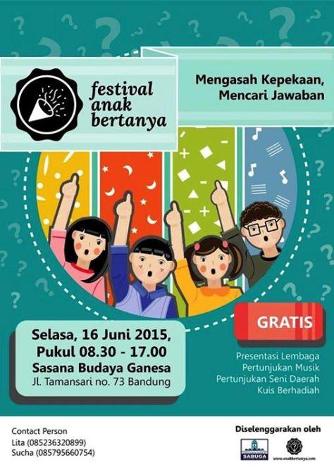 Festival-Anak-Bertanya-Sabuga-Bandung