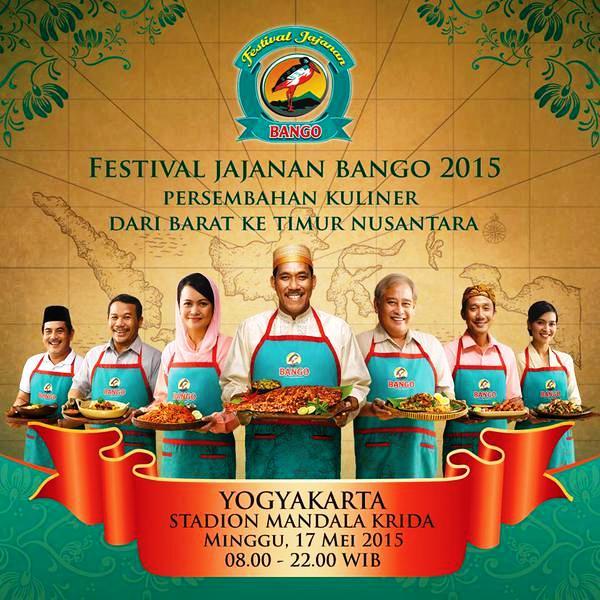 Festival-Jajanan-Bango-2015-Yogyakarta-Jogjakarta