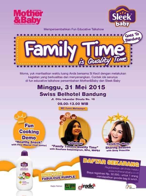 Fun-Educative-Talkshow-Swiss-Belhotel-Bandung