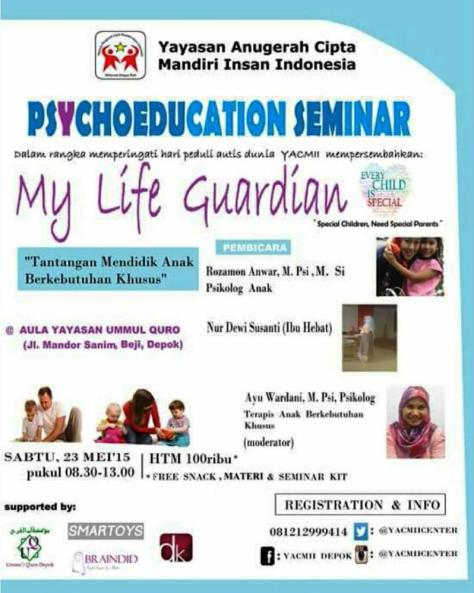 Parenting-Psychoeducation-Seminar-Autis-Beji-Depok-Berkebutuhan-Khusus