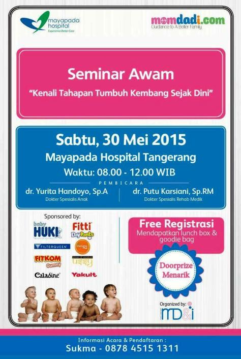 Seminar-Awam-momdadi.com-Mayapada