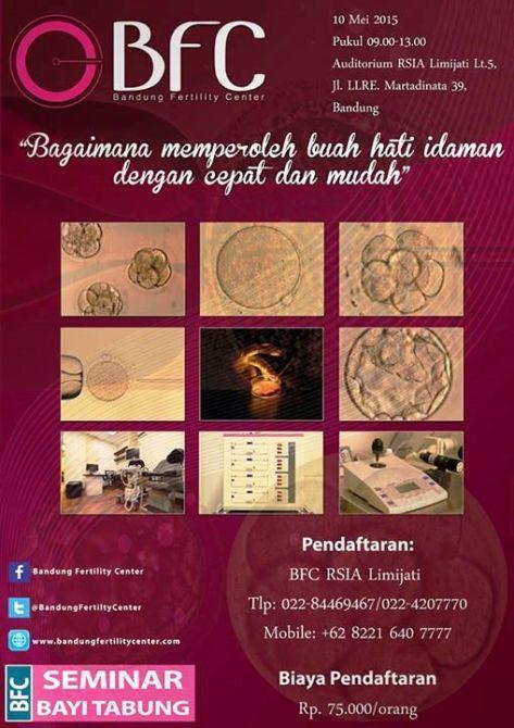 Seminar-Bayi-Tabung-RSIA-Limijati-Bandung