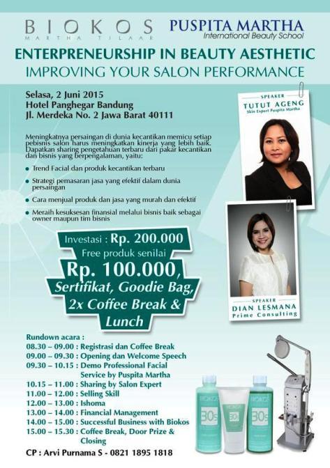Seminar-Biokos-Puspita-Martha-Panghegar-Bandung