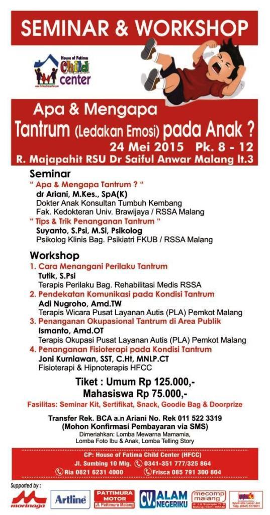 Seminar-&-Workshop-Parenting-Tantrum