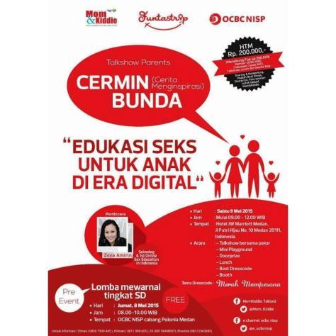 Talkshow-Cermin-Bunda-Zoya-Amirin-Mom-&0Kiddie
