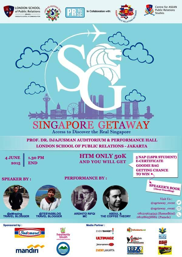 Talkshow-Singapore-Getaway-@aMrazing-@tesyasblog