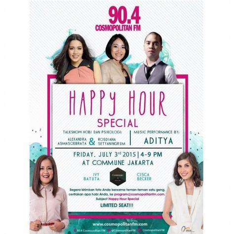 Happy-Hour-Cosmopolitan-FM-Commune-Foundry-No-8