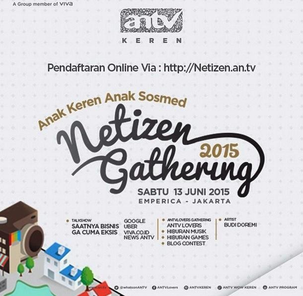 Netizen-Gathering-ANTV-2015