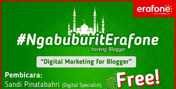 Ngabuburit-#NgabuburitErafone-Bareng-Blogger-Solo