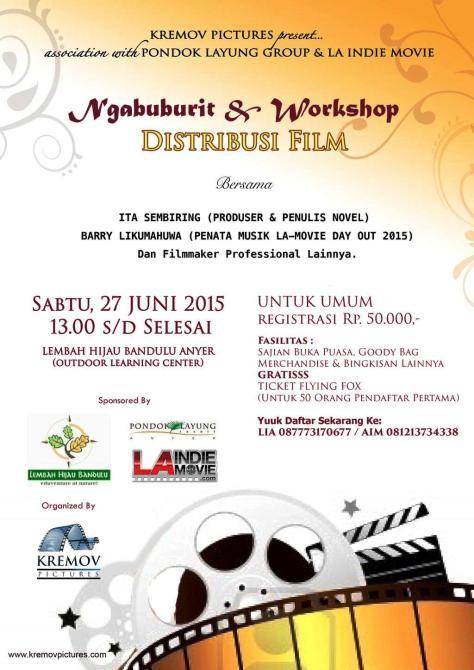 Ngabuburit-Workshop-Anyer-Ita-Sembiring-Bandulu