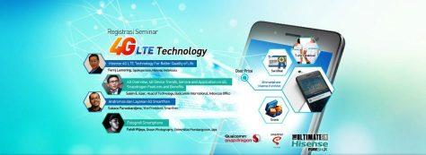 Seminar-4G-LTE-Technology-Hisense-Trisakti-Perbanas-Budi-Luhur-Mercu-Buana