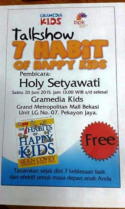 Talkshow-Parenting-Gramedia-Kids