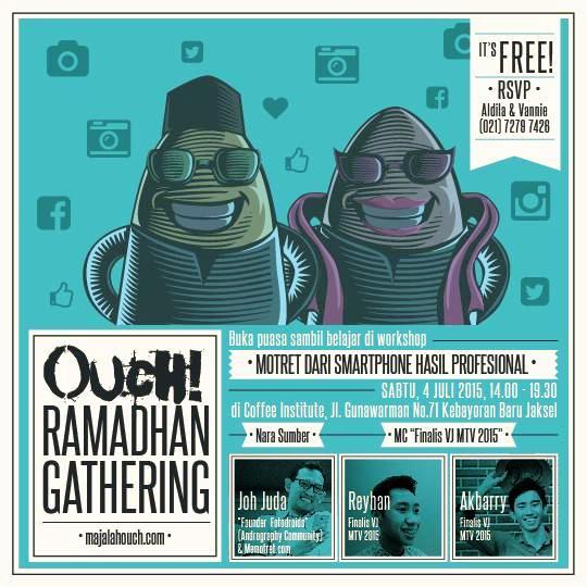 Workshop-Memotret-Dari-Smartphone-Ouch!-Ramadhan-Gathering-Coffee-Institue