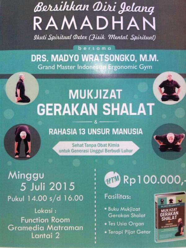 Workshop-Mukjizat-Gerakan-Sholat-Ramadhan-Detok