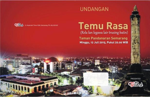 Dialog-Temu-Rasa-Taman-Pandanaran-Prie-GS-Hendrar-Pribadi-Walikota-Semarang