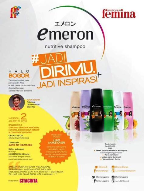 Femina-inspirasi-Bogor-Ratih-Ibrahim-Novotel-Bogor`Femina-inspirasi-Bogor-Ratih-Ibrahim-Novotel-Bogor