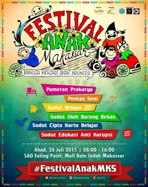 Festival-Anak-Makassar-2015-Sao-Eating-Point-Mall-Ratu-Indah