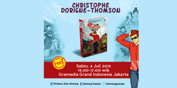 Launching-buku-WNI-dilarang-baca-Gramedia-Grand-Indonesia