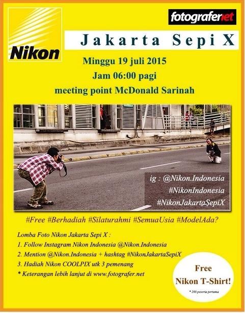 Memotret-Jakarta-Sepi-X-Fotografer-net-Nikon