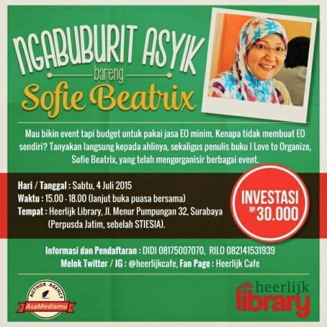 Ngabuburit-Sofie-Beatrix-EO-Event-Heerlijk-Library