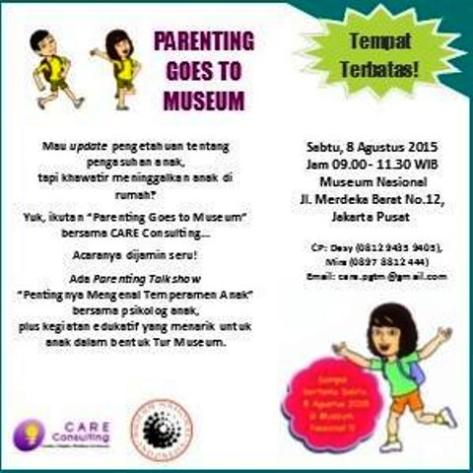 Parenting-Goes-To-Museum-care-consulting