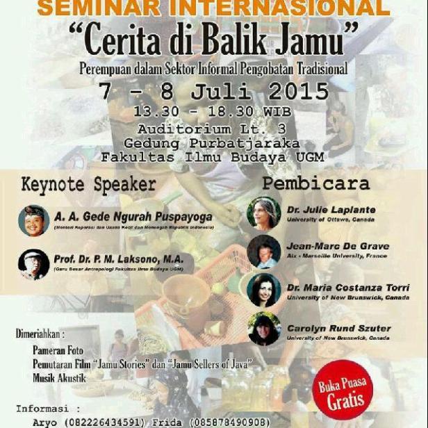 Seminar-Cerita-Di-Balik-Jamu-FIB-UGM