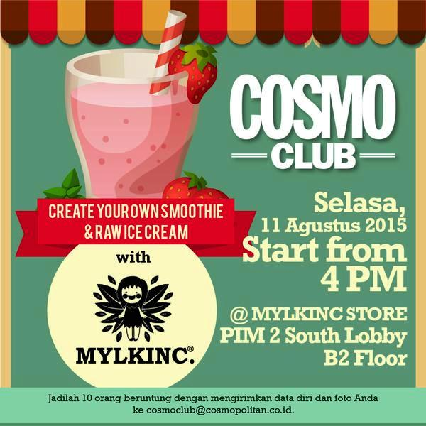 Cosmo-Club-Smoothie-Raw-Ice-Cream-Mylkinc-Pondok-Indah-Mall-2