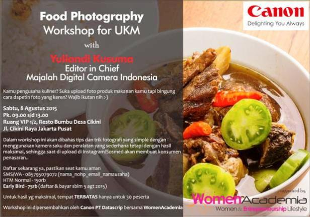 Food-Photography-Workshop-Women-Academia