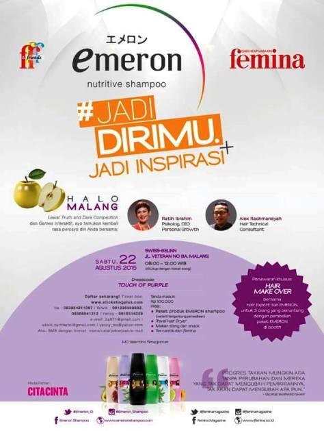 Jadikan-Dirimu-Inspirasi-Femina-Emeron-Malang