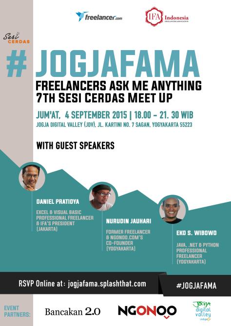 .JOGJAFAMA-Freelancers-Jogja-Digital-Valley