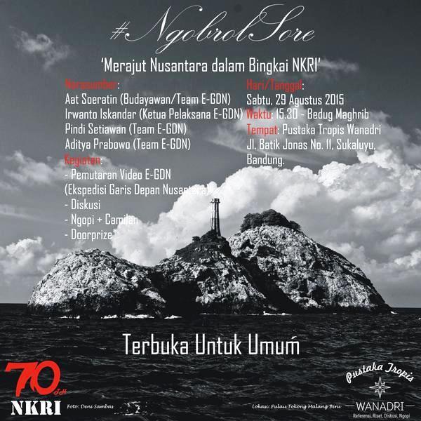 Ngobrol-Sore-Wanandri-E-GDN-Bandung-Batik-Jonas