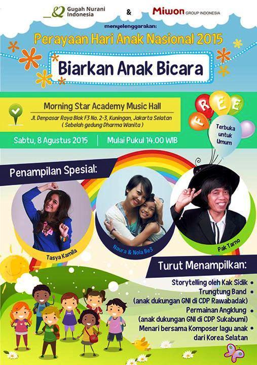 Perayaan-Hari-Anak-Nasional-2015-Gugah-Nurani-Indonesia-Morning-Star-Academy