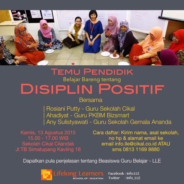 Temu-Pendidik-Lifelong-Learners-Sekolah-Cikal-Cilandak