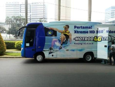 Bus-VIP-XL-Xtreme-HD-360-Video-Hotroad-4G-LTE