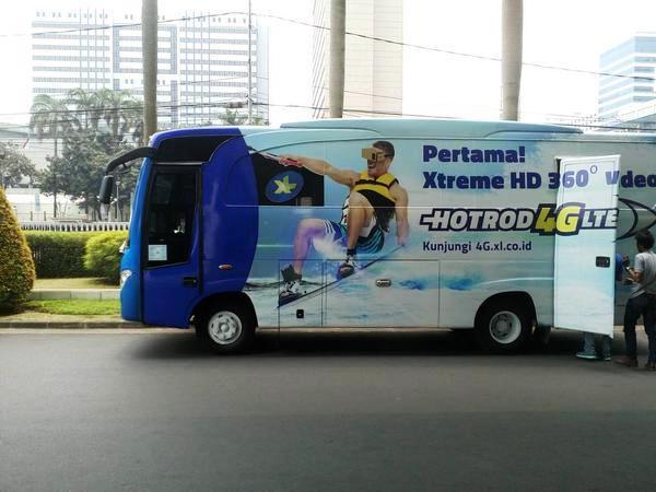 Bus-VIP-XL-Xtreme-HD-360-Video-Hotroad-4G-LTE