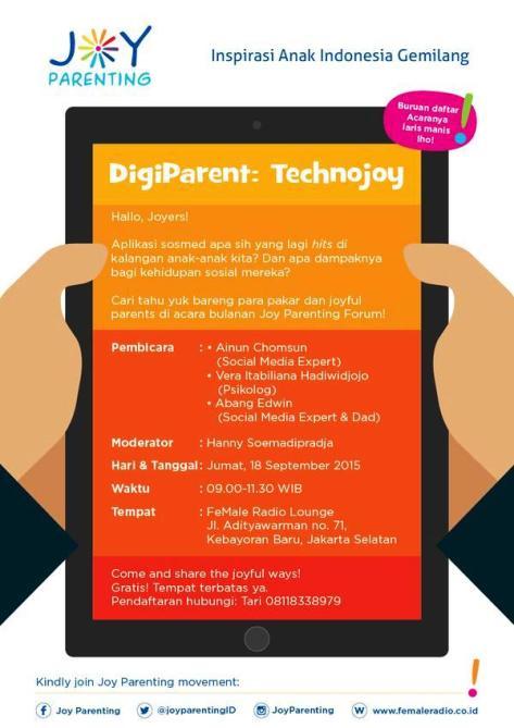 Joy-Parenting-Forum-DigiParent-Ainun-Chomsun-Abang-Edwin-FeMale-Radio