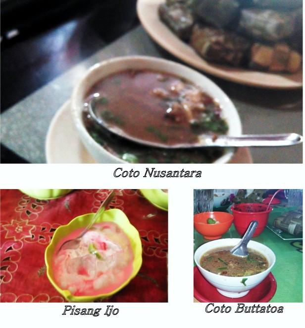 Coto-Makassar-Nusantara-Pisang-Ijo-Buttatoa