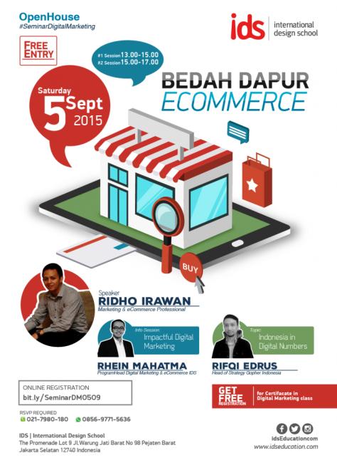 Seminar-Digital-Marketing-International-Design-School-September-Jakarta-2015