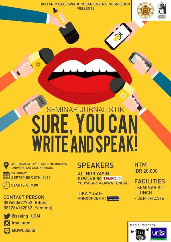 Seminar-Jurnalisdtik-UGM-Fakultas-Ilmu-Budaya-Sastra-Inggris