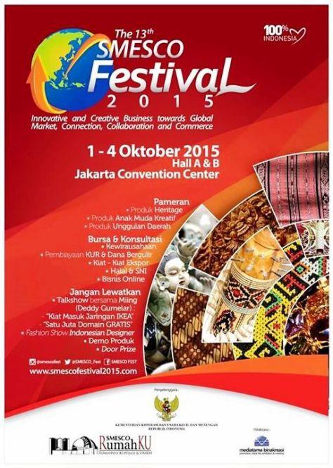 Talk-Show-Smesco-Festival-2015