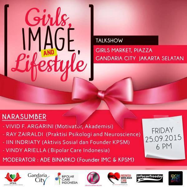 Talkshow-Peduli-Sehat-Mental-Girls-Market