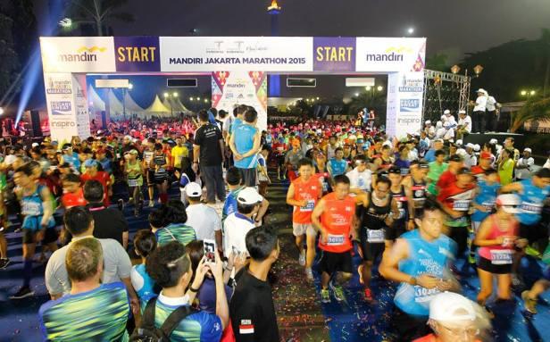 MANDIRI-Jakarta-Maratho-2015