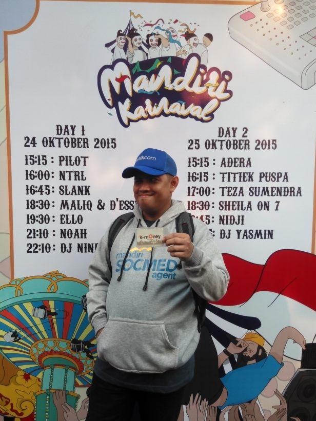 MANDIRI-Socmed-Agent-Karnaval-2015