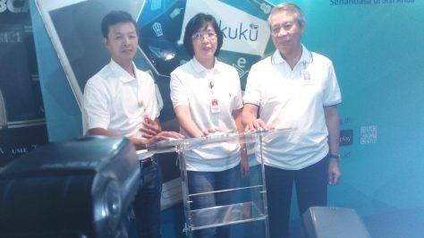 Launching-Sakuku-Menara-BCA-28-September-2015