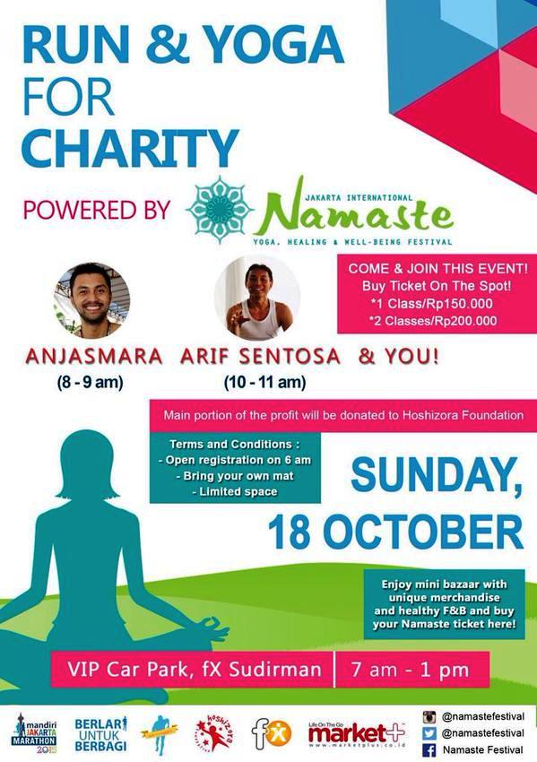 Anjasmara-Road-To-Jakarta-International-Namaste-2015