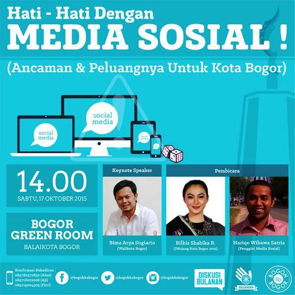 Diskusi-Bulanan-Bogoh-Ka-Bogor-Media-Sosial-Balaikota-Bima-Arya